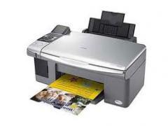 folex papel transfer para impresoras de tinta. Black Bedroom Furniture Sets. Home Design Ideas