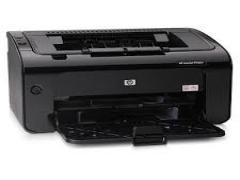 Hp Impresora Hp Laserjet Pro P1102w 4 Cartuchos